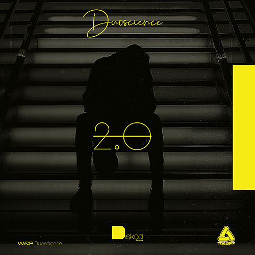 2.0 (Original) de DuoScience