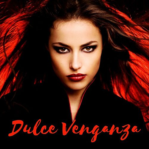 Dulce venganza de Various Artists