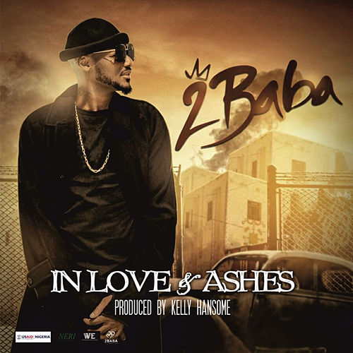In Love & Ashes von 2baba