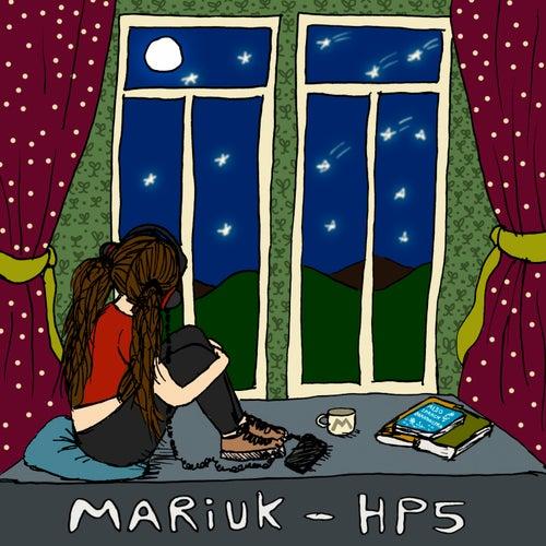 Hp5 de Mariuk
