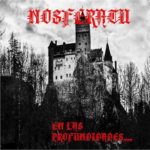 En las Profundidades by Nosferatu