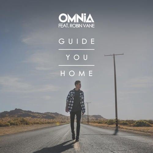 Guide You Home von Omnia
