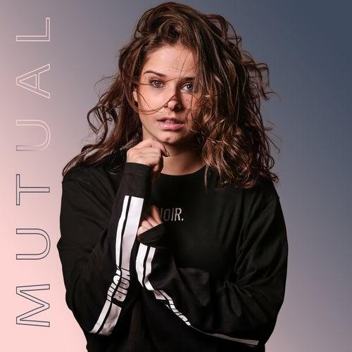 Mutual von Laura Tesoro