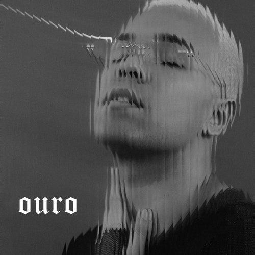 Ouro (Acústico) von Fernando Pelizari