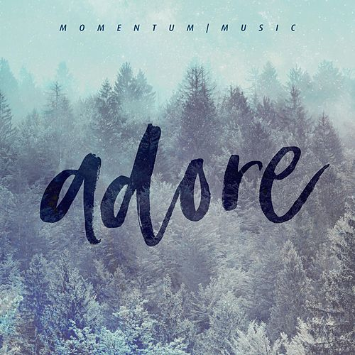 Adore by Momentum Music