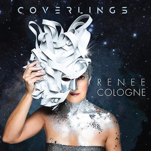 Coverlings de Renee Cologne