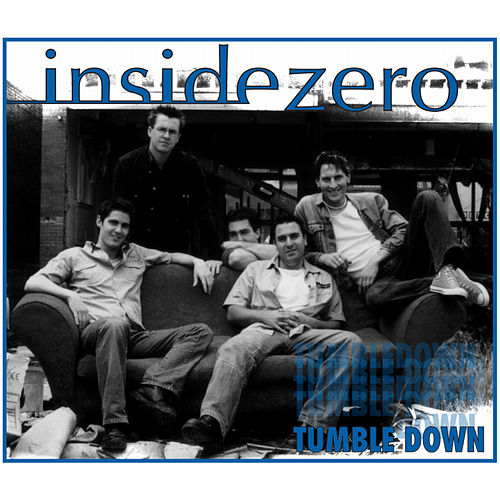 Tumble Down de Insidezero
