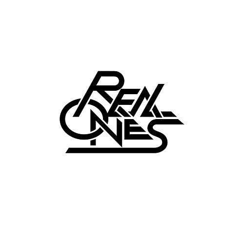 Real Ones by Cormega