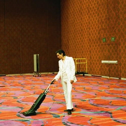 Tranquility Base Hotel & Casino von Arctic Monkeys