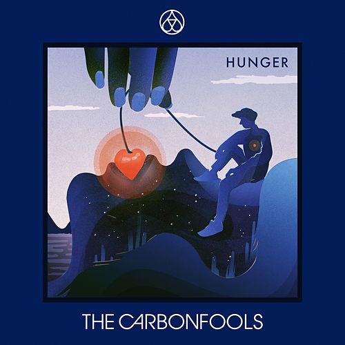 Hunger by The Carbonfools
