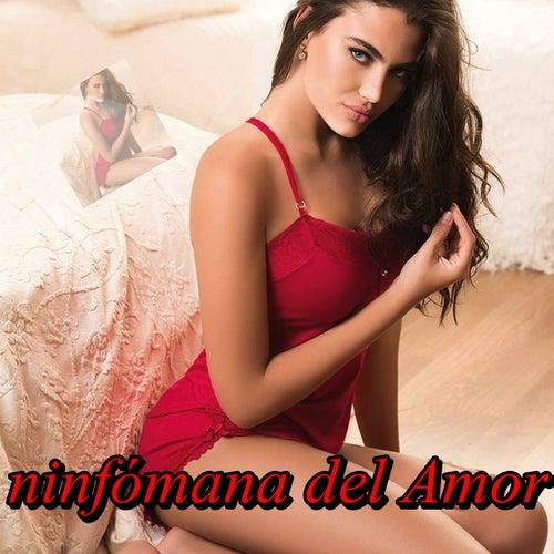 Ninfómana del Amor van Various Artists