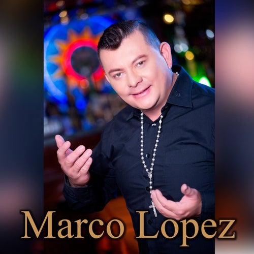 Marco Lopez de Marco Lopez