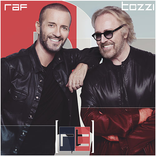 Raf Tozzi (Deluxe Version) by Raf