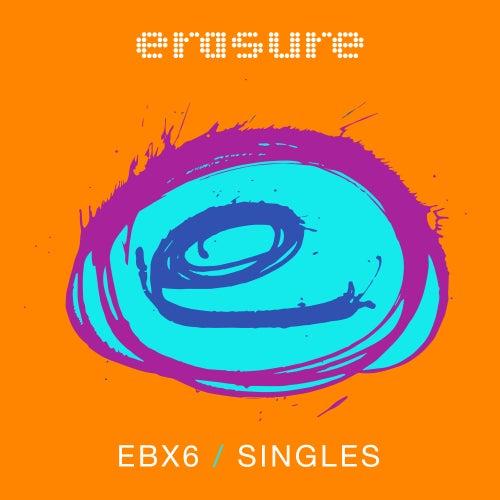 Ebx6 de Erasure