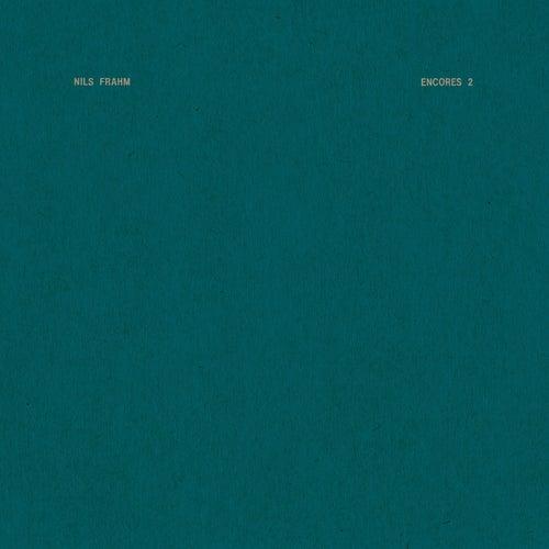 Encores 2 de Nils Frahm