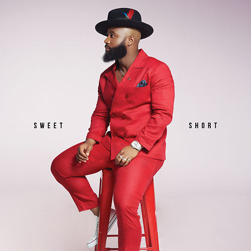 Sweet And Short (Deluxe) von Cassper Nyovest