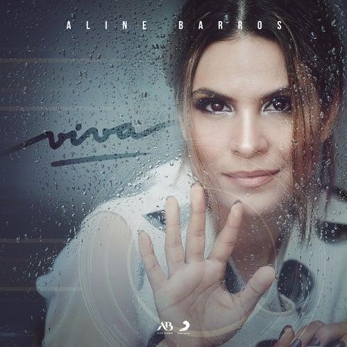 Viva by Aline Barros
