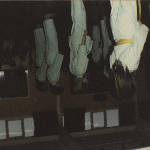 The Ceiling von JAWS