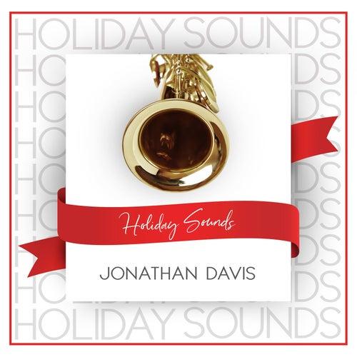 Holiday Sounds de Jonathan Davis