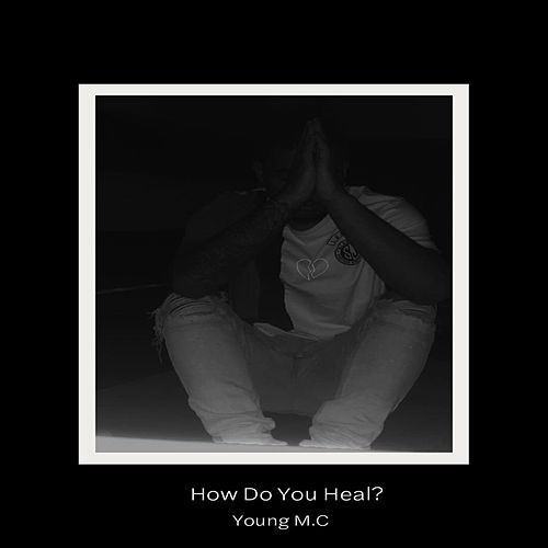 How Do You Heal? von Young M.C.