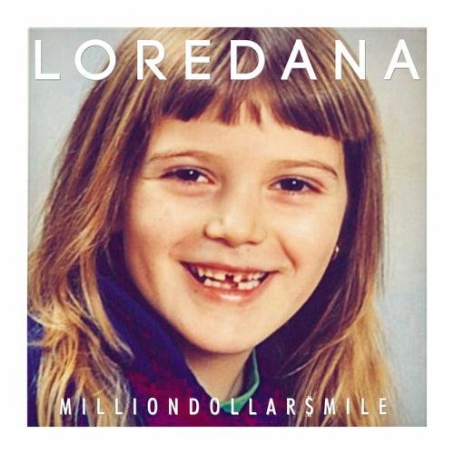 Milliondollar$Mile de Loredana