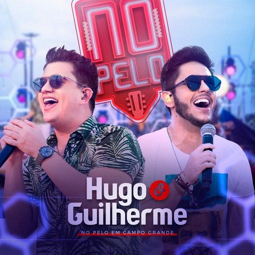 No pelo em Campo Grande (Ao Vivo) by Hugo
