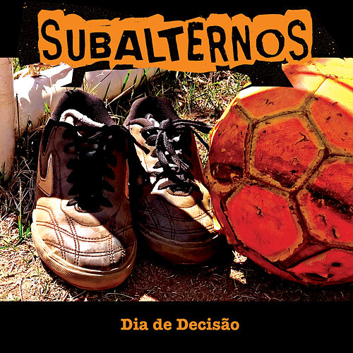 Dia de Decisão de Subalternos