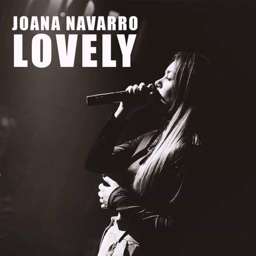 Lovely de Joana Navarro