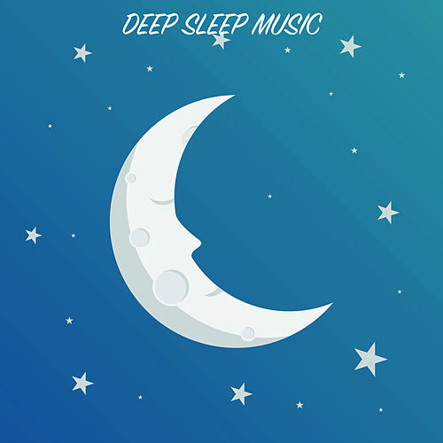 Deep Sleep Music de Instrumental