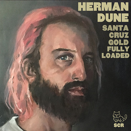 Santa Cruz Gold (Fully Loaded) de Herman Dune