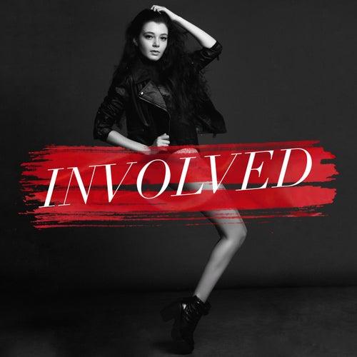 Involved by Sofia Zorian
