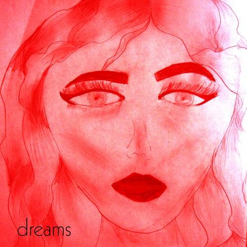 Dreams von Nick Rezo