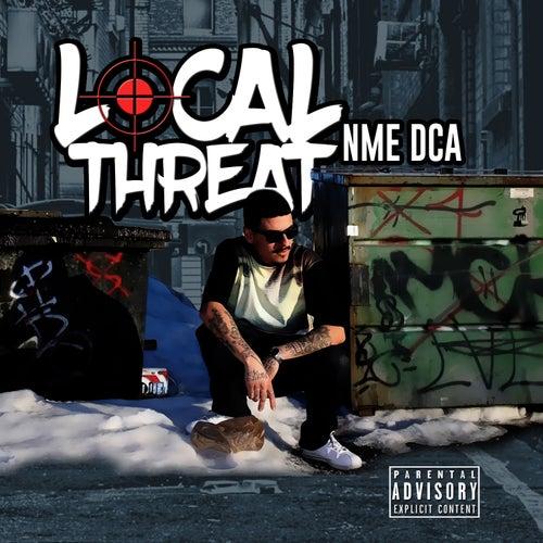 Local Threat de Nme Dca