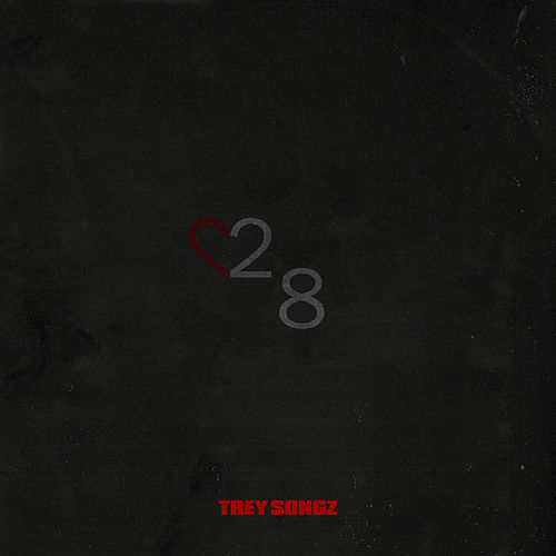 28 by Trey Songz