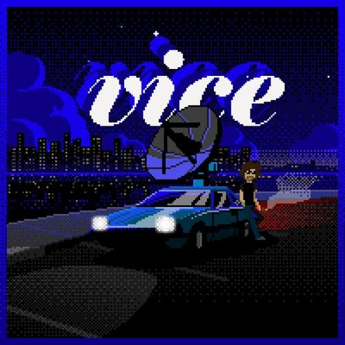 Vice (VIP) by Mat Zo
