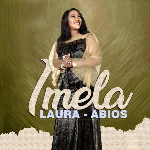 Imela by Laura Abios