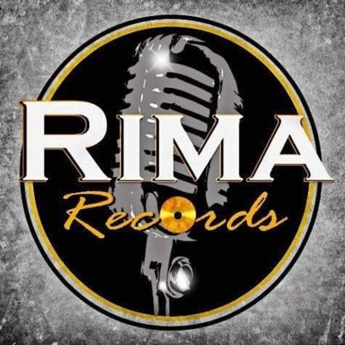 Rima Records de Rima