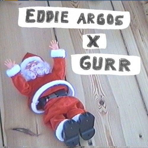 Christmas Business (feat. Eddie Argos) de Gurr