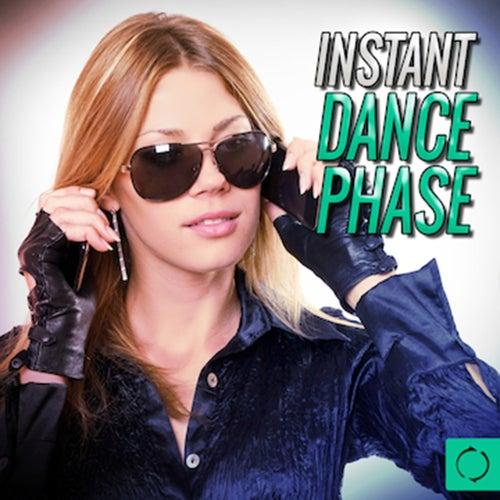 Instant Dance Phase von Various Artists