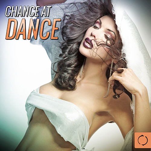Chance at Dance de Various Artists