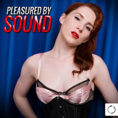 Pleasured by Sound de Various Artists