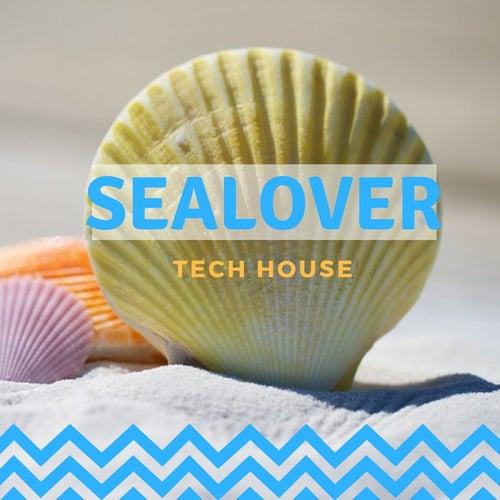 Sealover Tech House di Dj Regard