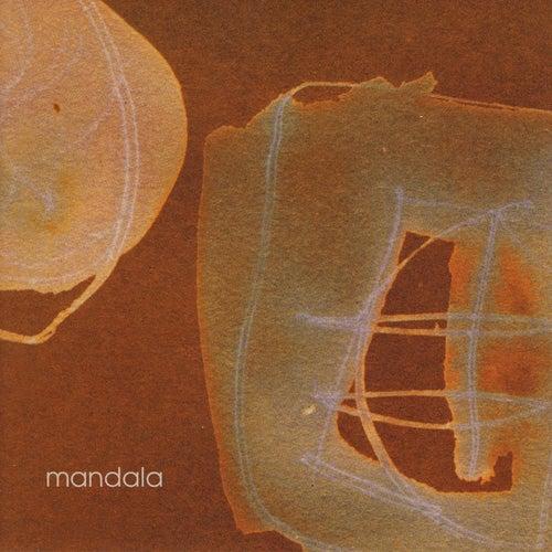 Mandala by Mandala