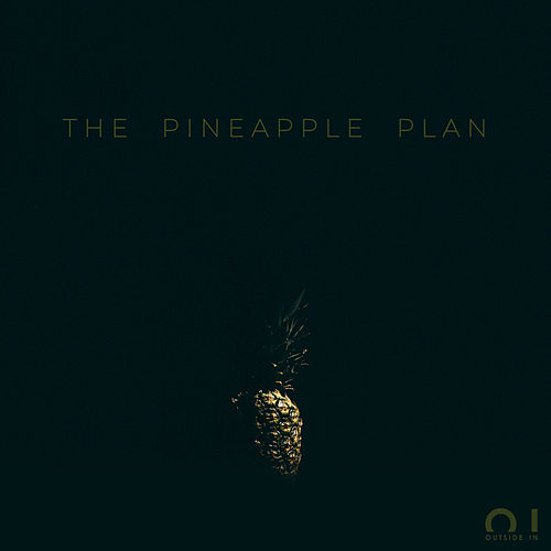 The Pineapple Plan by et al.