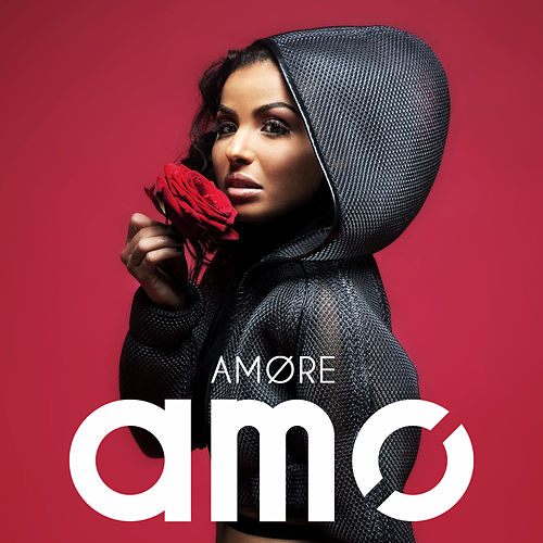 Amore de Amø