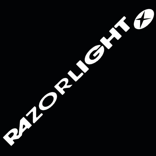 Exclusive B-Sides by Razorlight