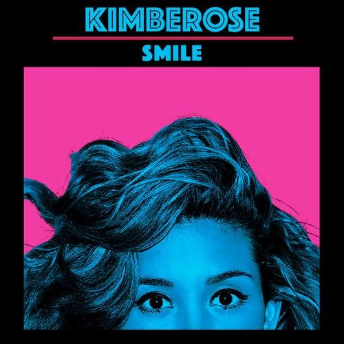 Smile by Kimberose