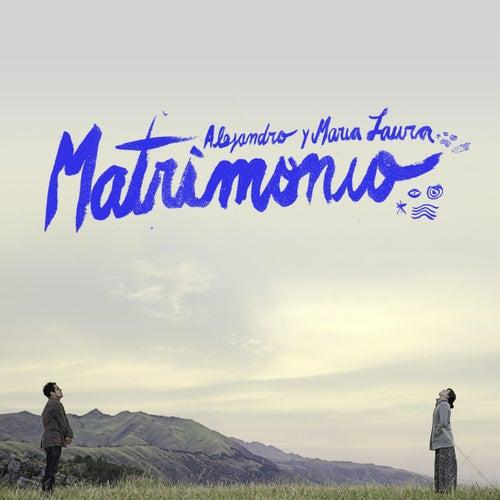 Matrimonio by Alejandro y Maria Laura