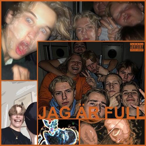 Jag Är Full by Lk N Basor