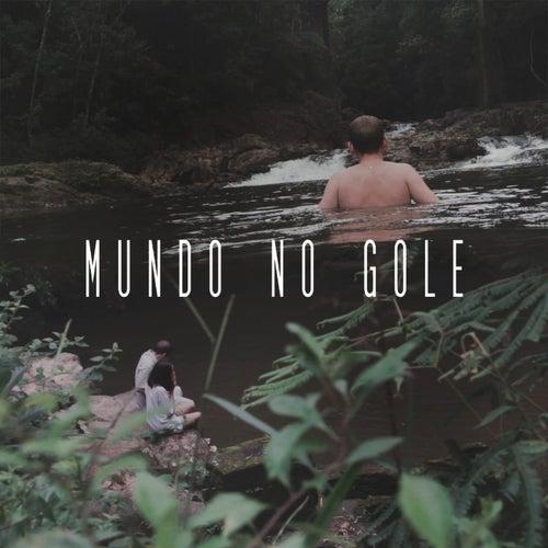 Mundo no Gole by STRESSER Mc